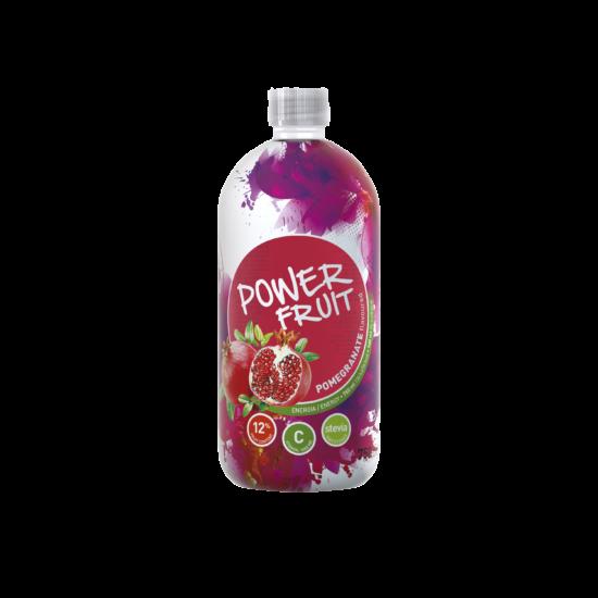Power Fruit Gránátalma - C-vitaminnal