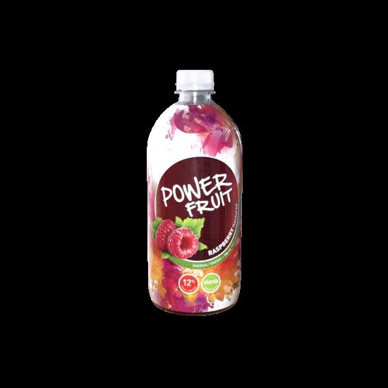 Power Fruit Málna